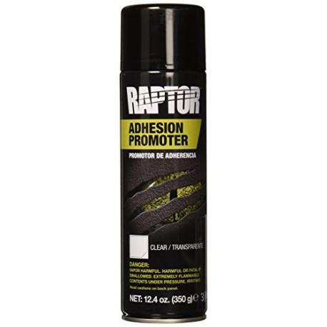 Spray Raptor Promotor De Aderenţă 450 grame