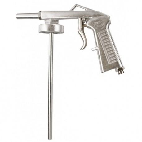 Pistol aplicare Raptor Standard