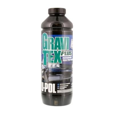 Antifon/ Teroson, U-POL Gravitex Plus, HS, GRI, 1 Litru
